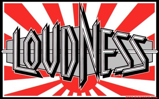 Loudness-03-1280x800.jpg