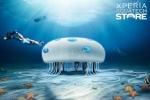 Xperia-AquaTech-Store_1-640x425_.jpg