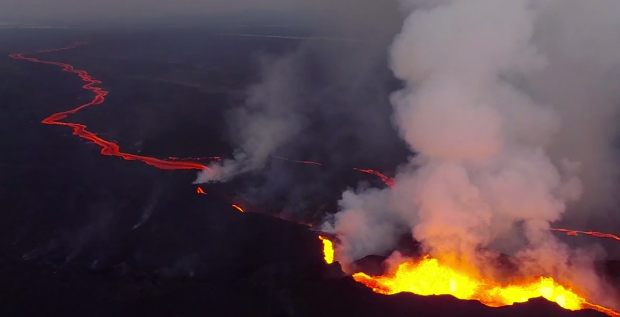 holuhraun_by_drone.png