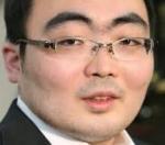 katayamayuusuke.jpg