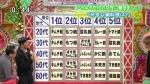 korea20110217-57.jpg