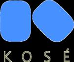 kose_p.png