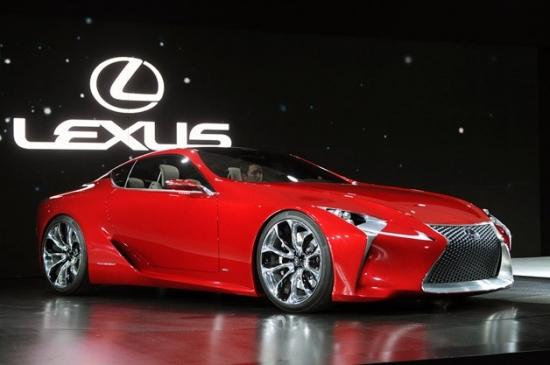 lexus-lf-lc.jpg