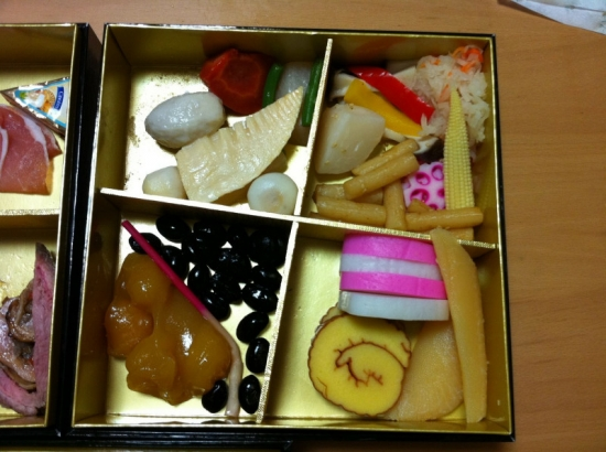 osechi_02.jpg