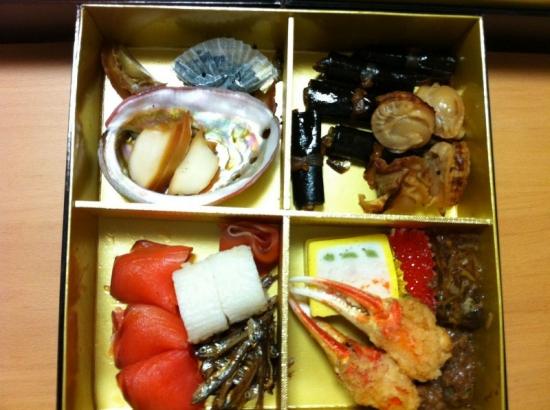 osechi_03.jpg
