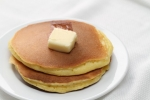 pancake4-540x360.jpg