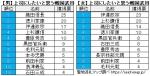 sengoku2__.jpg