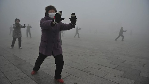 tai-china-air-pollution.jpg