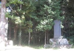 石大神社2