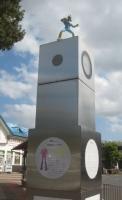 石巻駅11