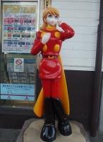 石巻駅10