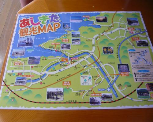 地図_convert_20130917230522