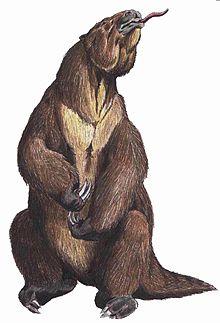 Megatherum.jpg