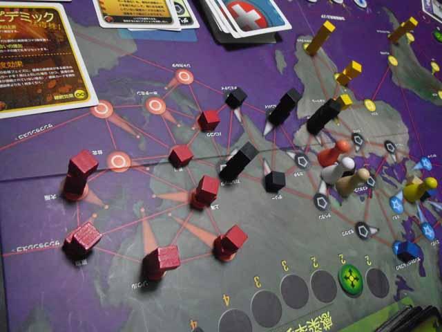pandemi_0914_02.jpg