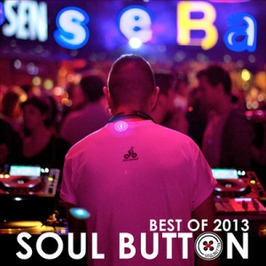 Soul Button - Best Of 2013