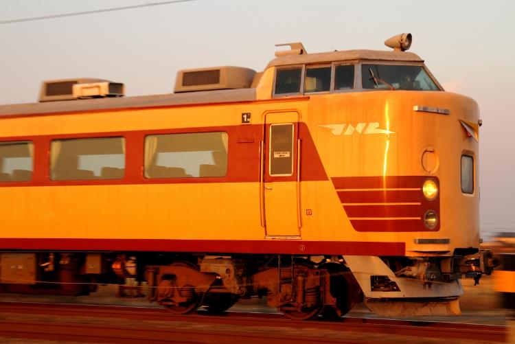 Last-Trip2013 066 (750x501)