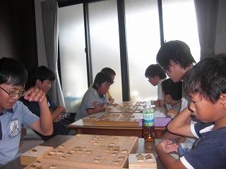 山科小野将棋教室 027