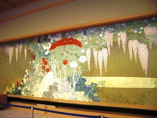 京都迎賓館 031