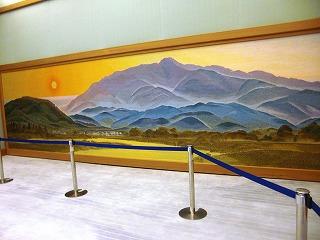 京都迎賓館 011