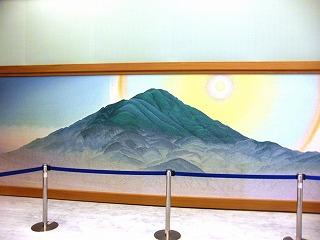 京都迎賓館 015