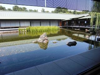 京都迎賓館 023