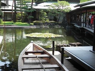 京都迎賓館 051