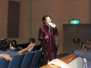 宇治・源氏よさこい祭り2013 055
