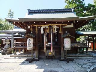 花山稲荷神社 005