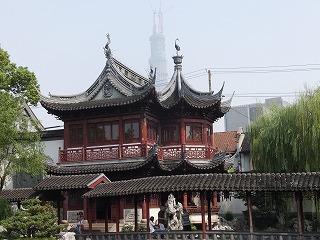 上海将棋交流 108