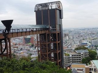箕面観光ホテル・スパーガーデン・大江戸物語 027