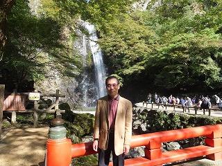 箕面観光ホテル・スパーガーデン・大江戸物語 074