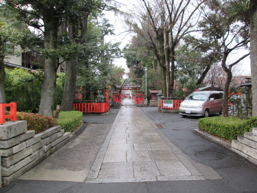 2014-02-02IMG_4408.jpg
