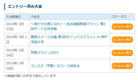 2014-1-10runnet.jpg