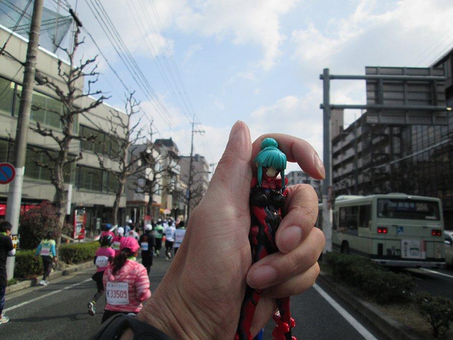 20140216IMG_0042.jpg