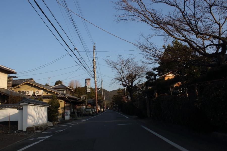 2014_02_01_0909.jpg