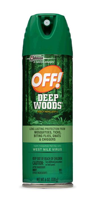 offdeepwoods.jpg