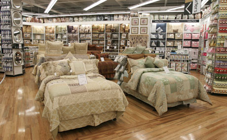 Bed Bath And Beyond Hours Fenway