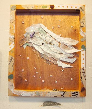 カケラの羽根 のコピー420x