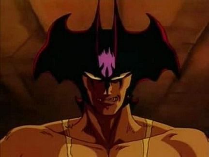 0pC2Wn_Devilman_The_Demon_bird_(OVA_2)_20081203-01313060.jpg