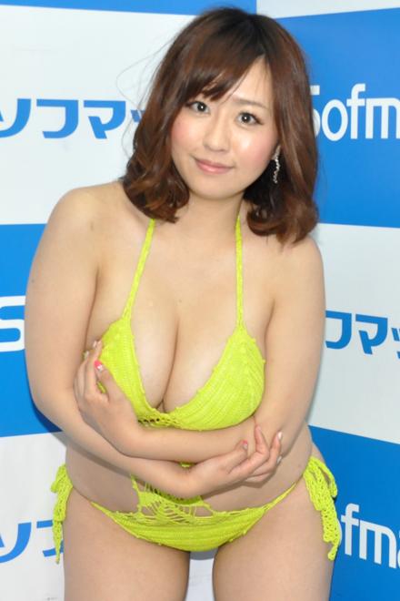 mizuki_tama01k (2)