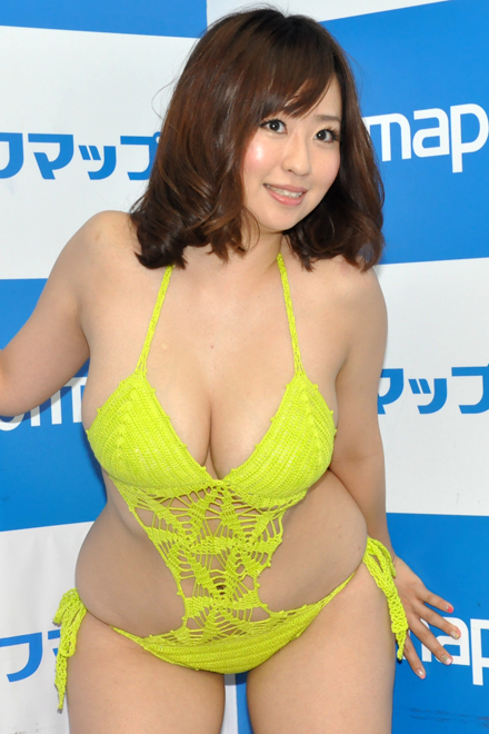mizuki_tama01k (9)