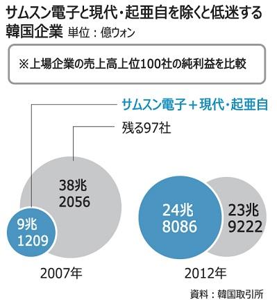 2013052900701_0.jpg