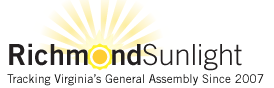 274x88xrichmond-sunlight-logo_gif_pagespeed_ic_RuVtW3anGq.png