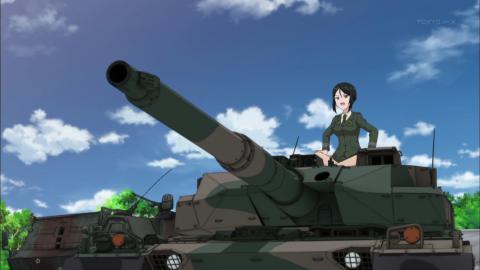 girls-und-panzer-120s.jpg