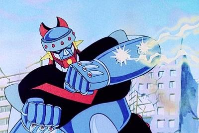 robotaekwonv01.jpg