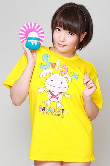 t-shirt_l.jpg