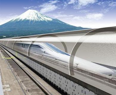 yd_train1.jpg