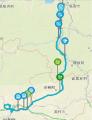 130914走行地図