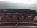 LEDハイマウントストップランプ2号(2)