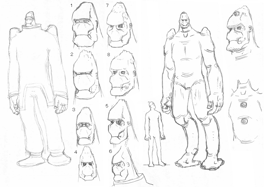 ideon_re-design_sketch15.jpg